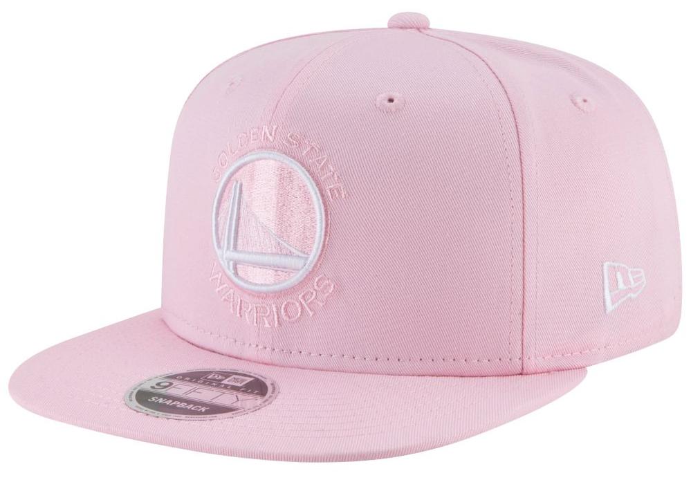 rust pink foamposite snapback hat match 4