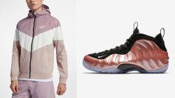 rust-pink-foamposites-jacket-match