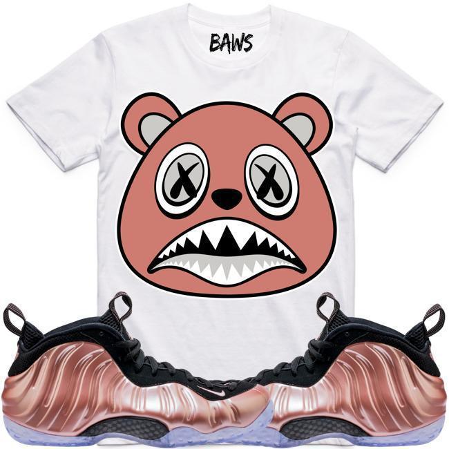 rust-pink-foamposites-rose-sneaker-shirt-baws-1