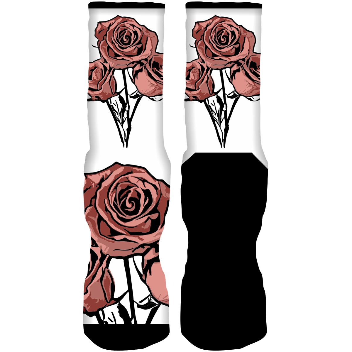 rust-pink-foamposites-socks-match-2