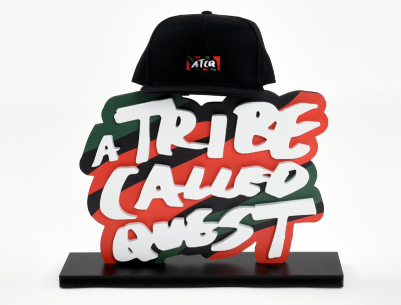 vans-a-tribe-called-quest-hat