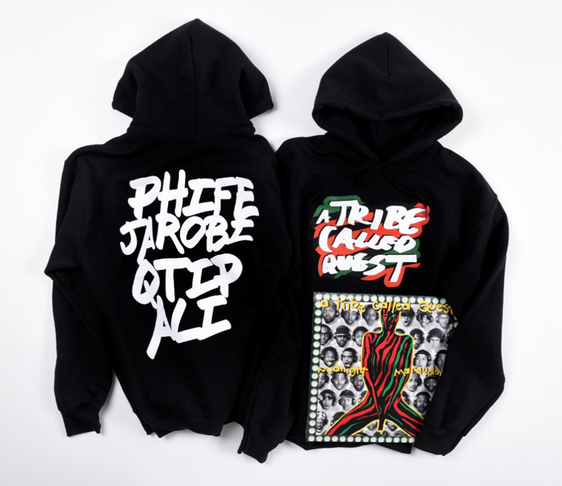 vans-a-tribe-called-quest-hoodies
