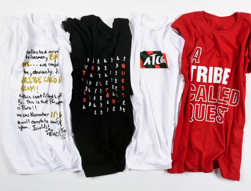 vans-a-tribe-called-quest-t-shirts