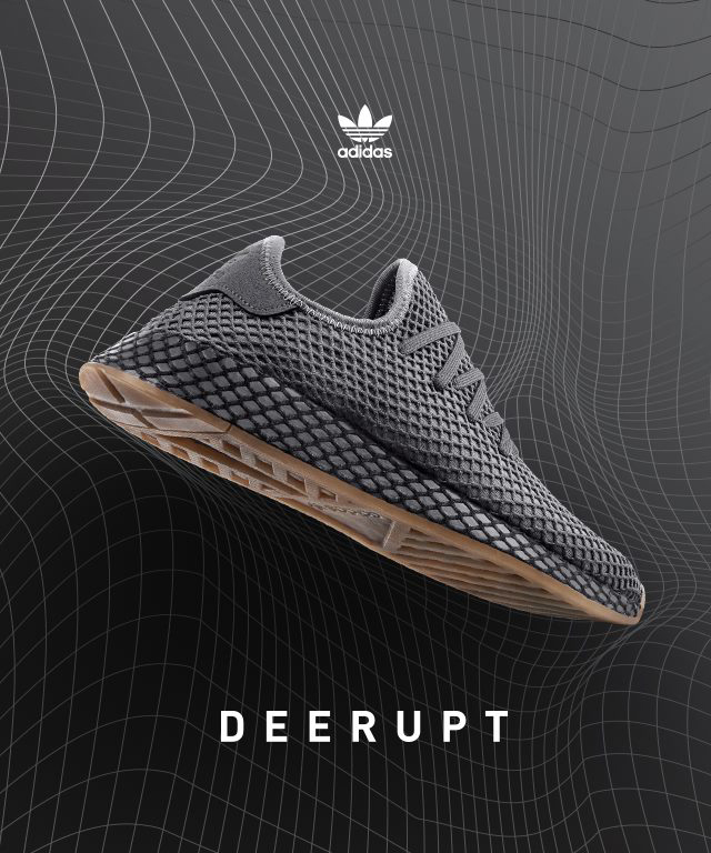 adidas-deerupt-dark-grey