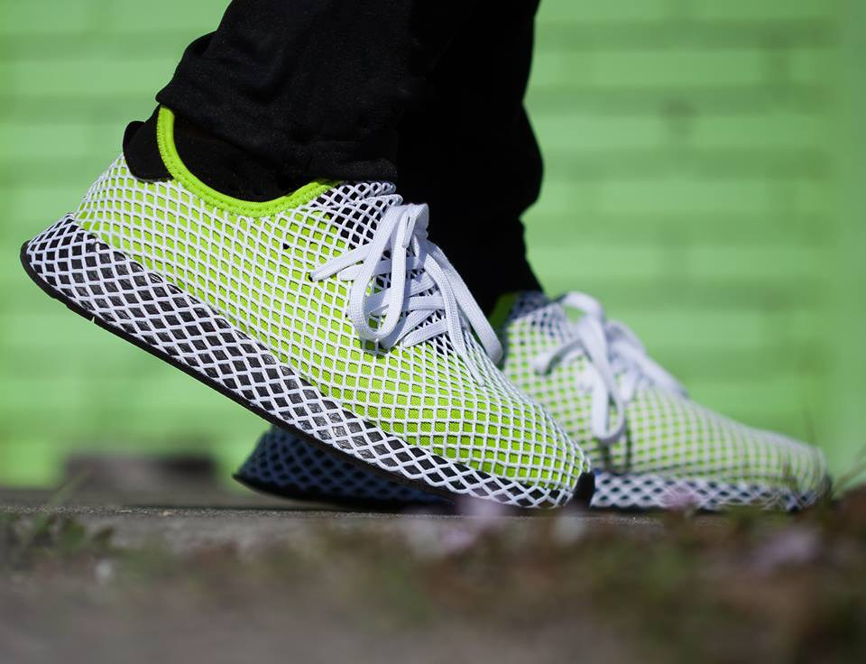 adidas-deerupt-lime-green