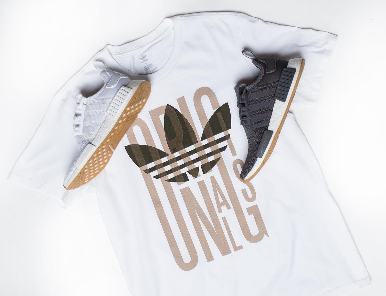 adidas-nmd-r1-gum-shirt-match-1