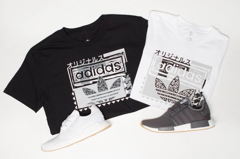 adidas-nmd-r1-gum-shirt-match-2