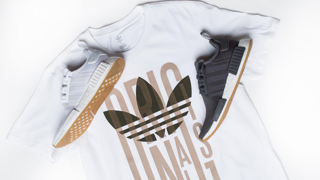adidas-nmd-r1-gum-shirt-match