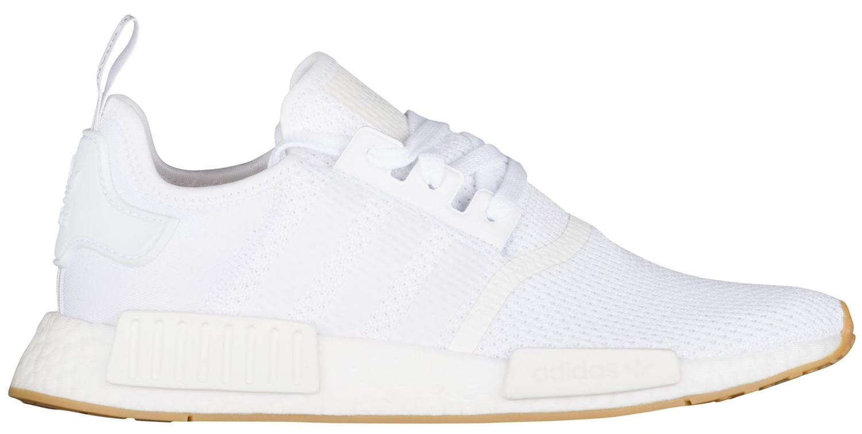 Adidas Nmd R1 Gum Shirt Match Sneakerfits Com