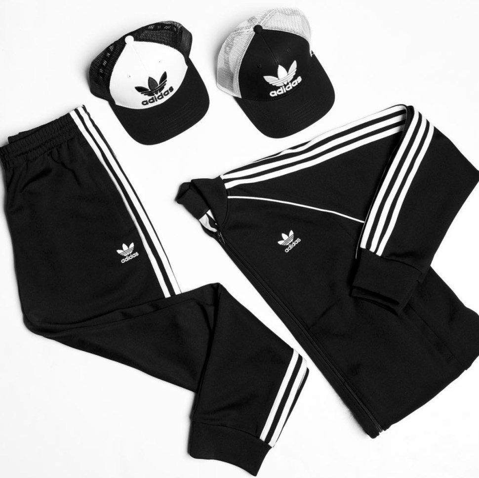 adidas-originals-trucker-cap-track-jacket-and-pants-1