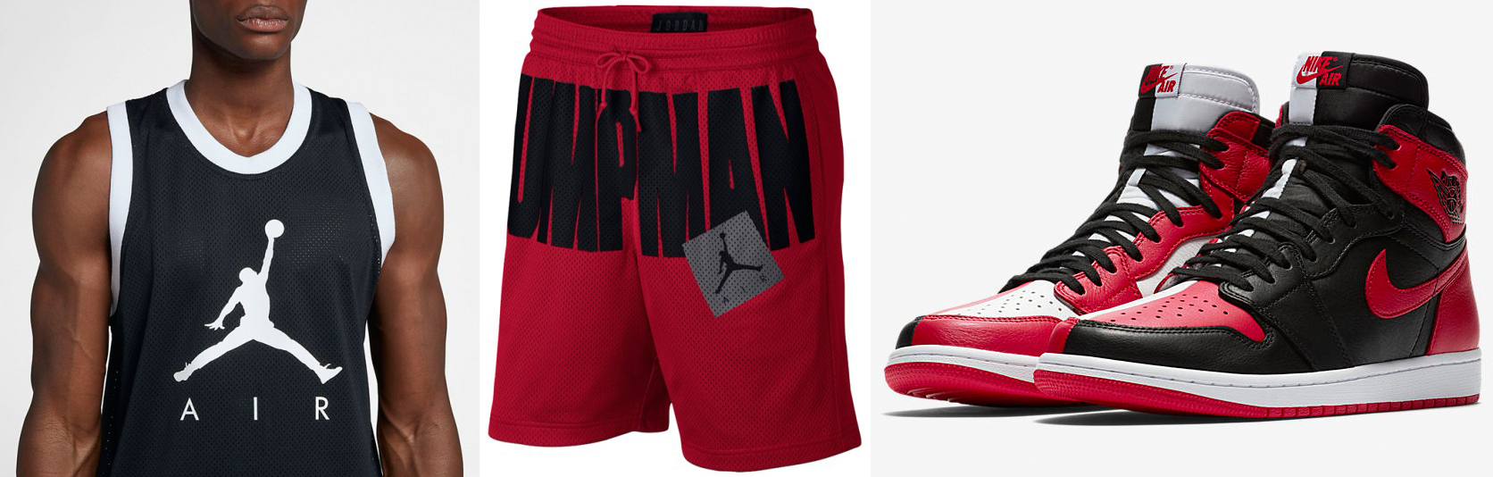 air-jordan-1-homage-to-home-apparel-match