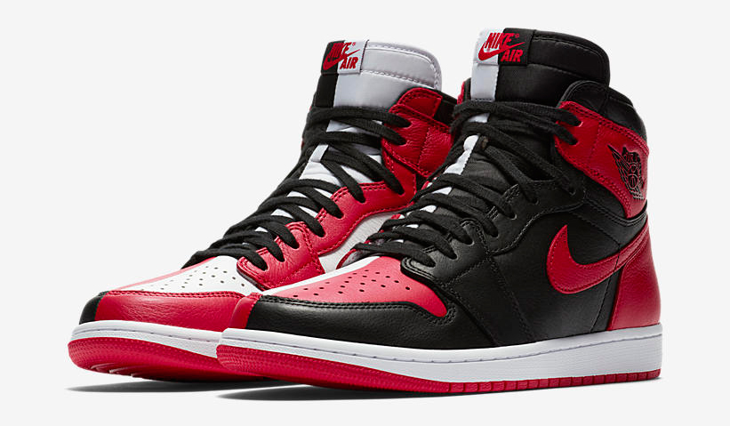air-jordan-1-homage-to-home-clothing