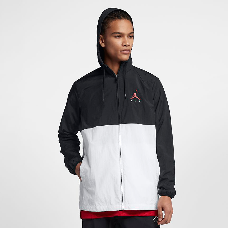 air-jordan-1-homage-to-home-jacket-match-2