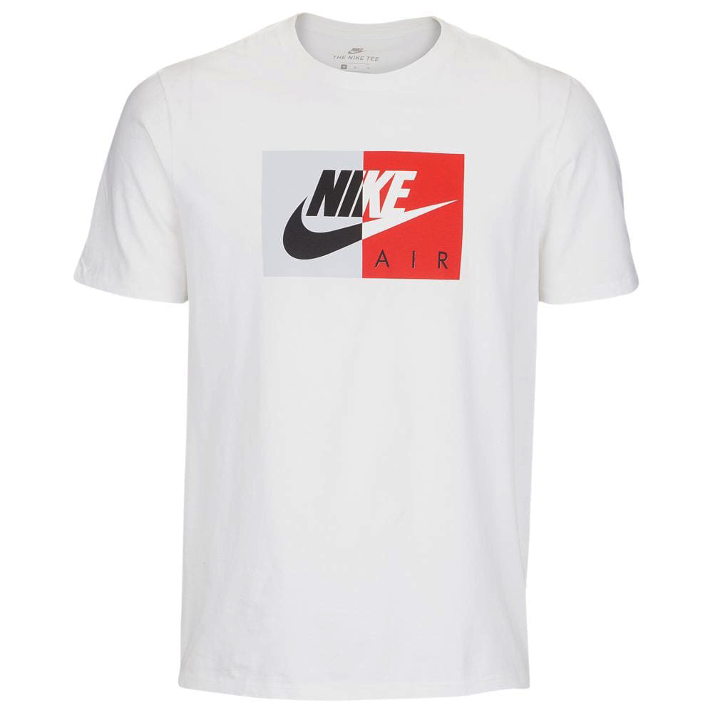 air-jordan-1-homage-to-home-matching-shirt