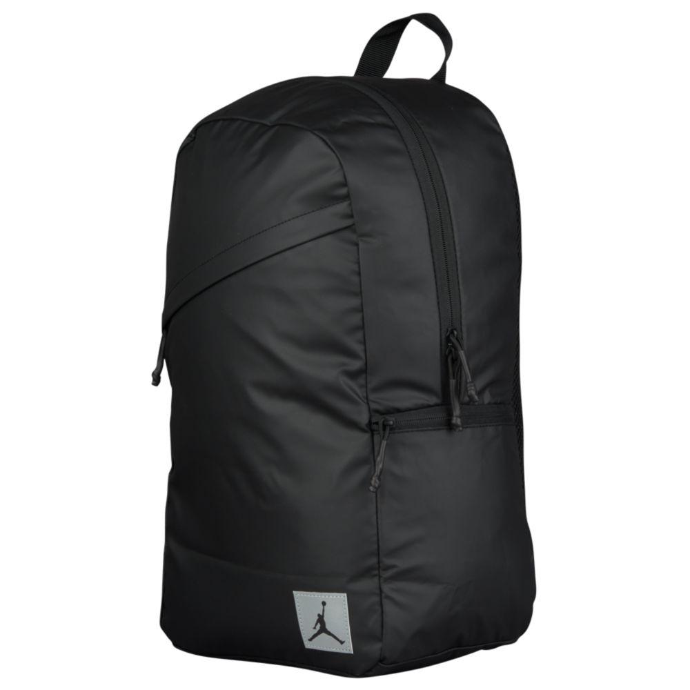 air-jordan-1-kawhi-leonard-pass-the-torch-backpack-bag-match