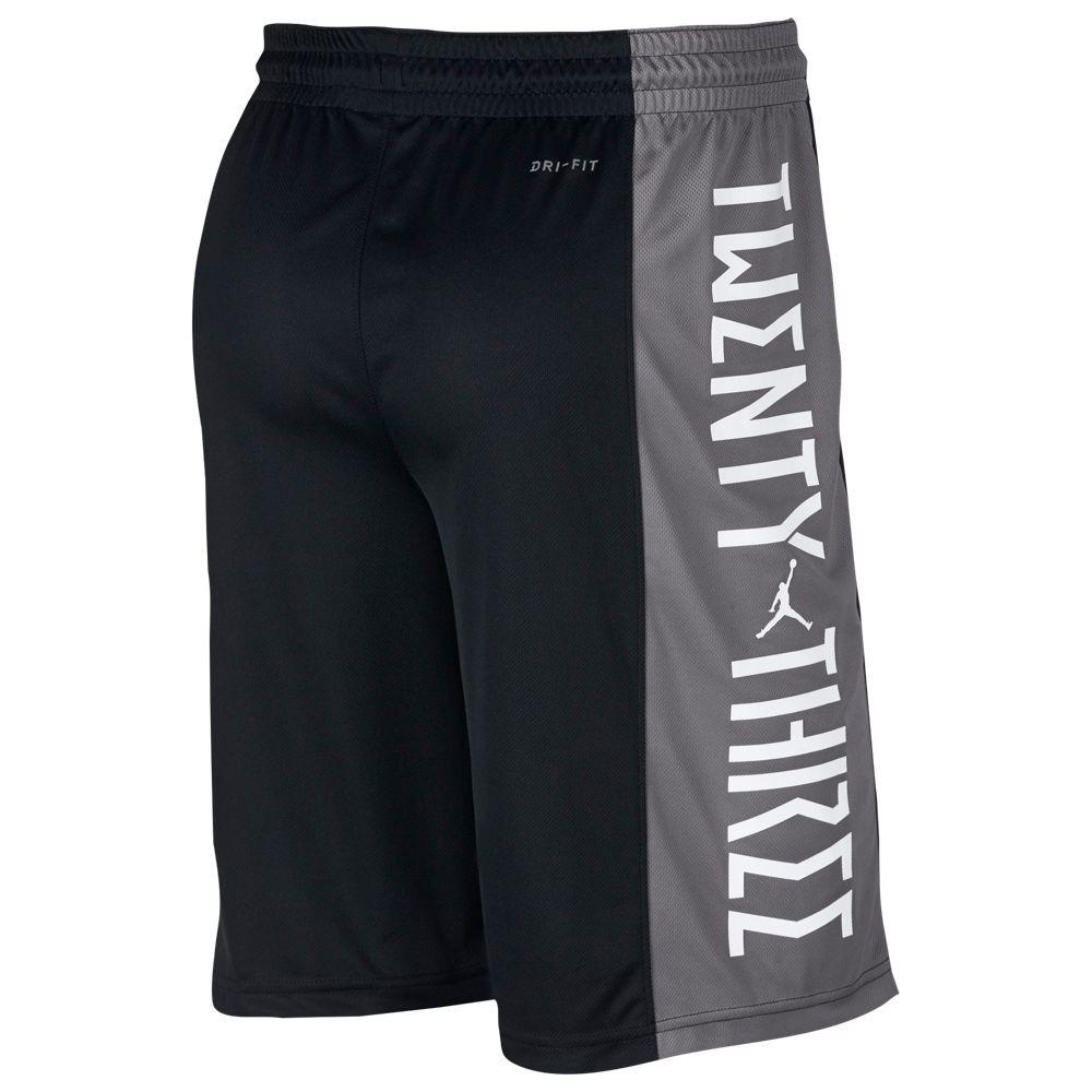 air-jordan-11-cap-gown-shorts-2