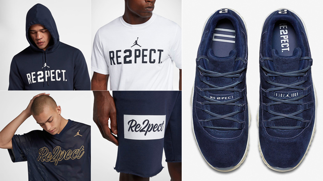 air-jordan-11-low-jeter-clothing-match