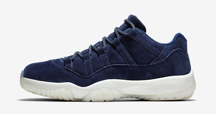 air-jordan-11-low-re2pect-release-date