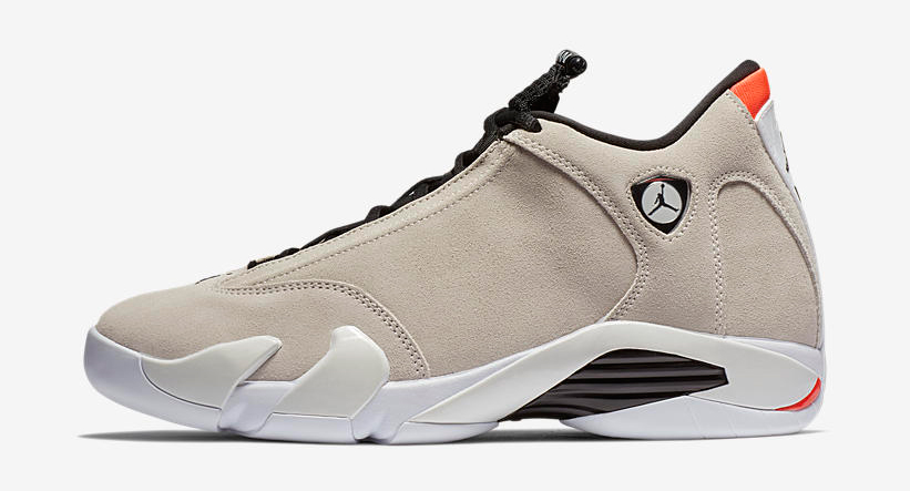 air-jordan-14-desert-sand-clothing-2
