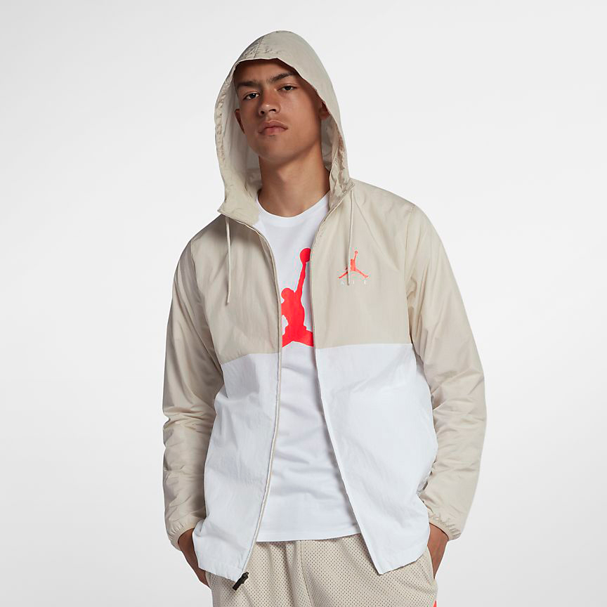 air-jordan-14-desert-sand-jacket-1