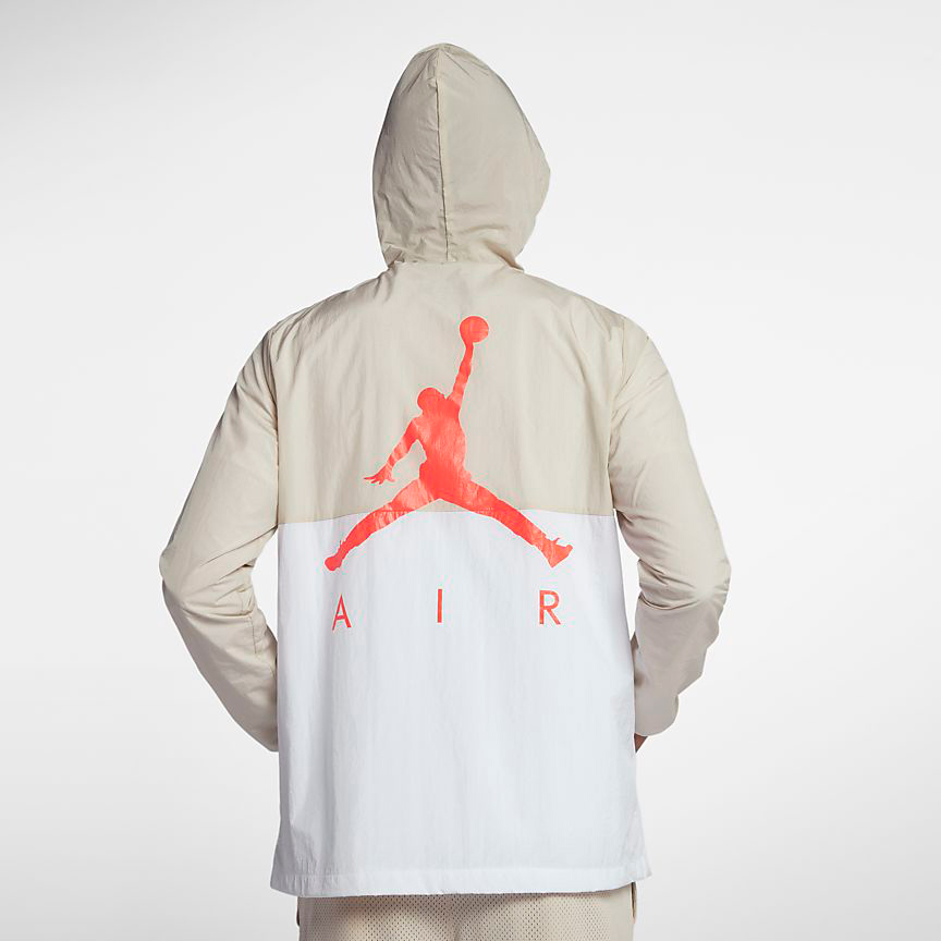 air-jordan-14-desert-sand-jacket-2