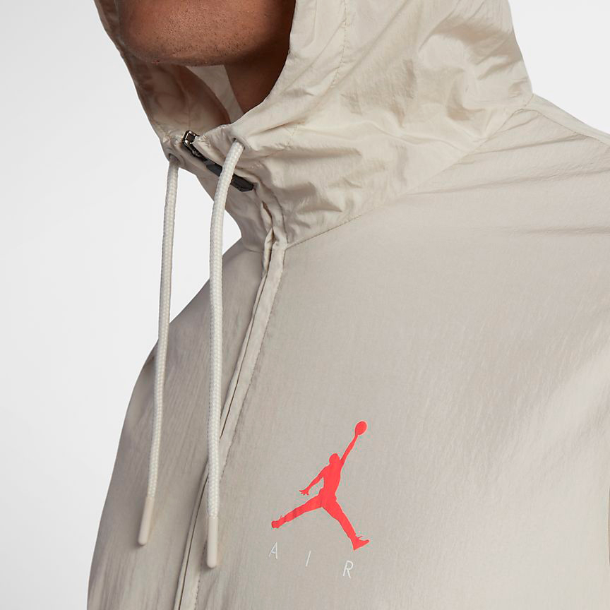 air-jordan-14-desert-sand-jacket-3