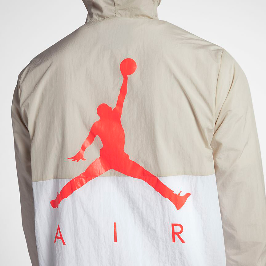 air-jordan-14-desert-sand-jacket-4