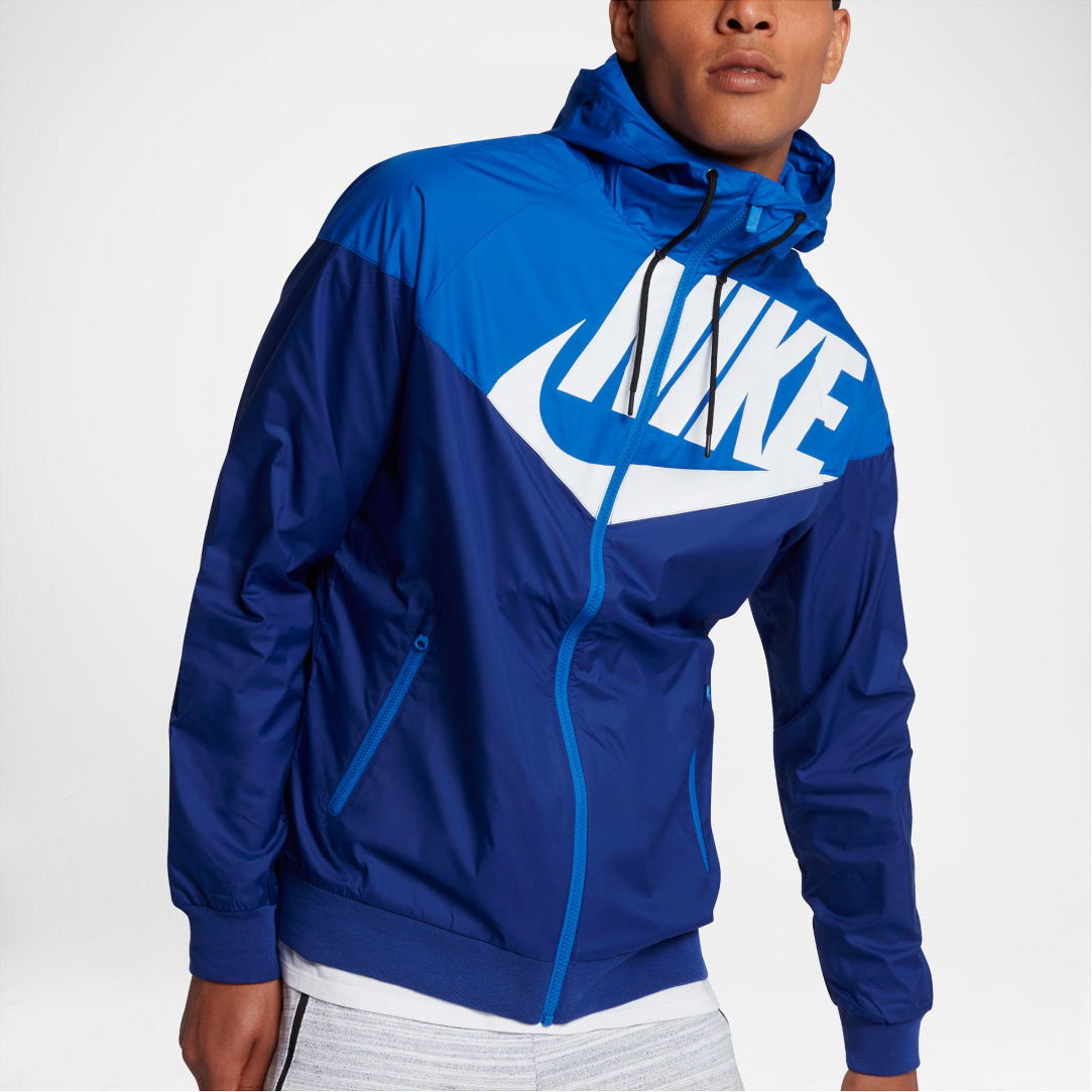 air-max-98-sprite-jacket-match-1