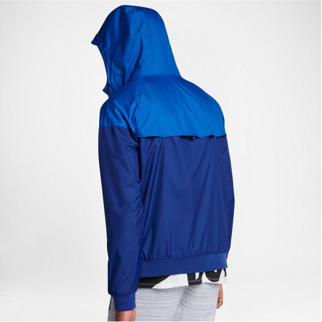 air-max-98-sprite-jacket-match-3