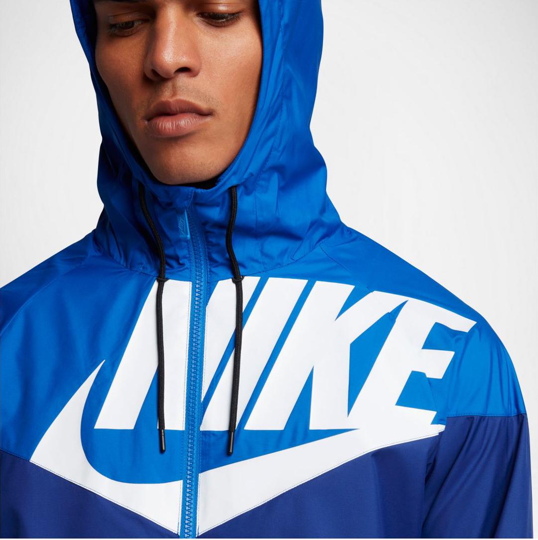 air-max-98-sprite-jacket-match-4