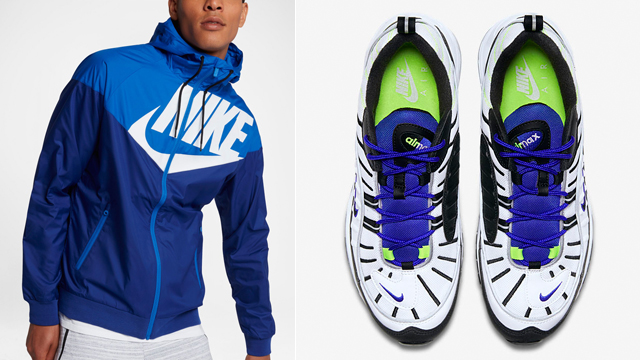 air-max-98-sprite-jacket-match