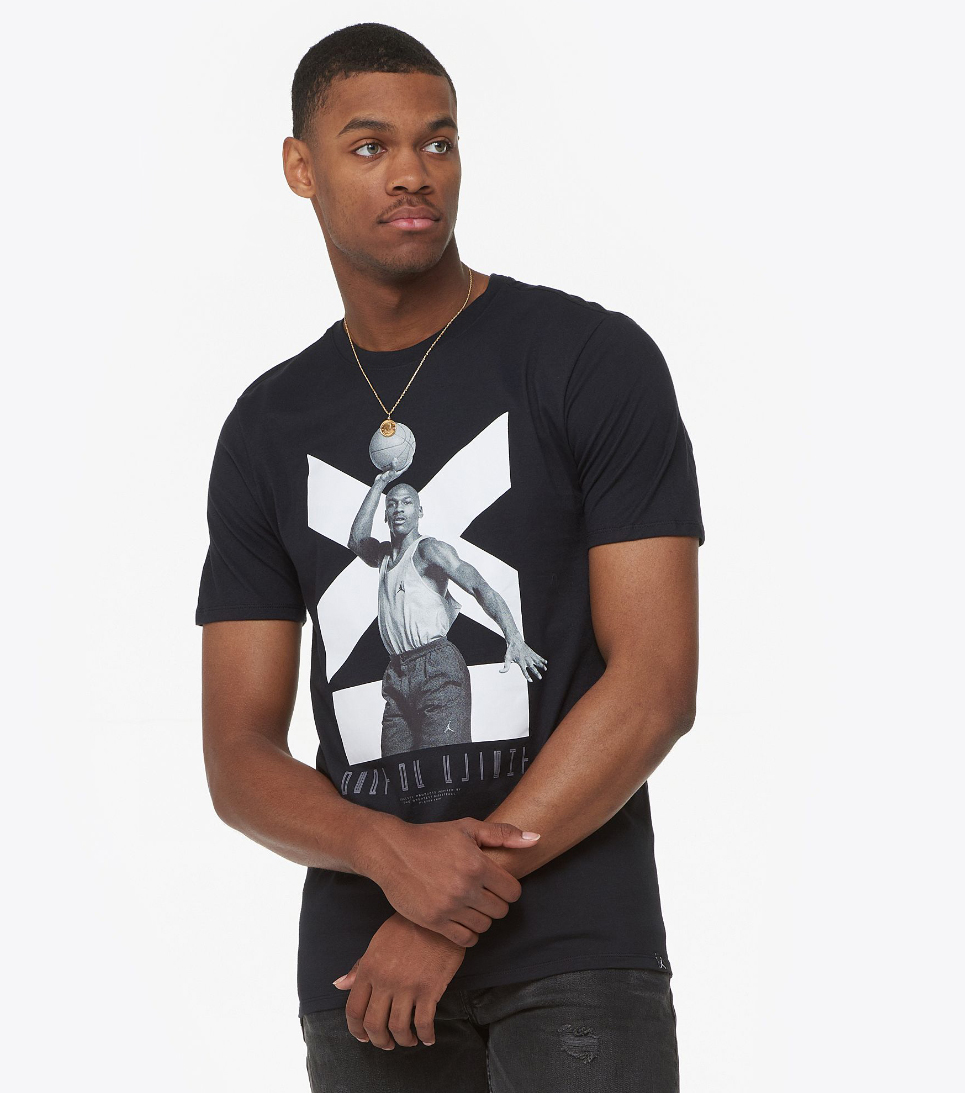 cap-and-gown-jordan-11-shirt-1