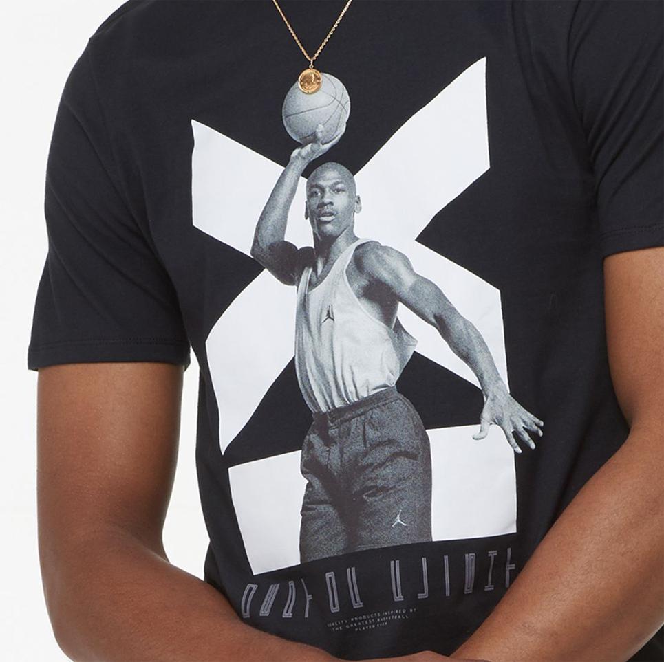 cap-and-gown-jordan-11-shirt-2