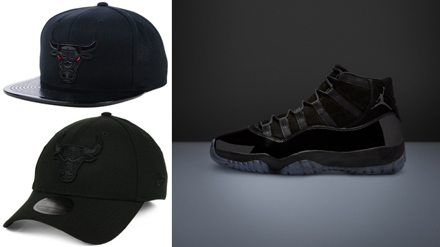 caps-to-match-jordan-11-cap-and-gown