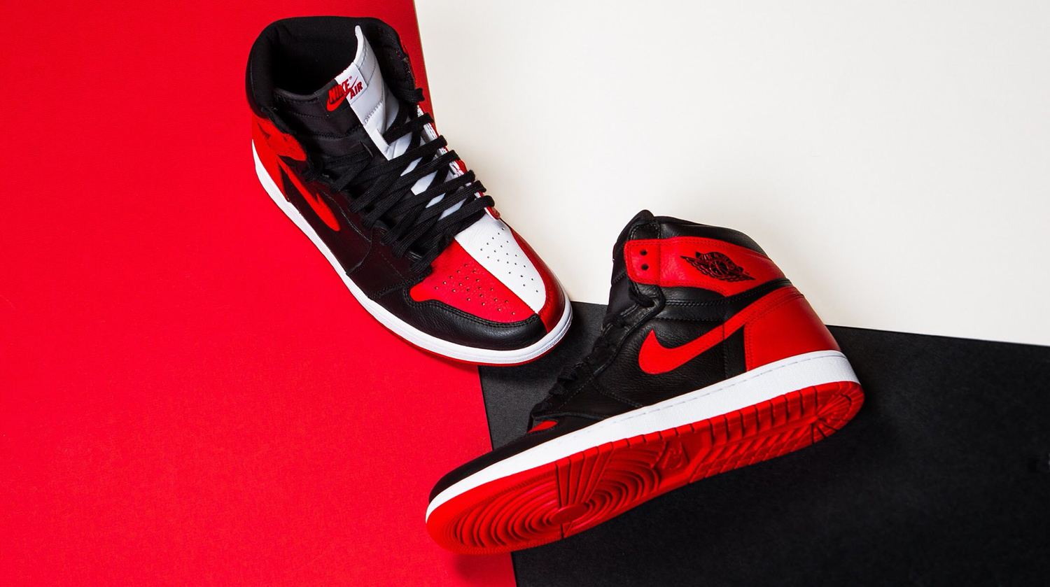 fc729a0b62635a Apparel to Match Jordan 1 Homage to Home