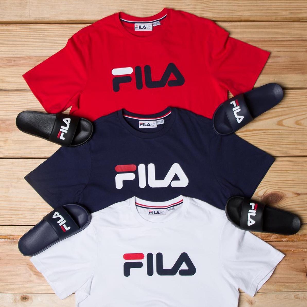 fila-slides-and-shirts