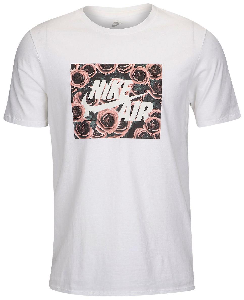 foamposite-rust-pink-rose-sneaker-shirt