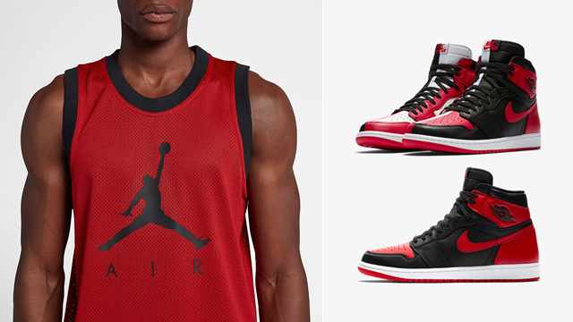 jordan-1-homage-to-home-apparel-match