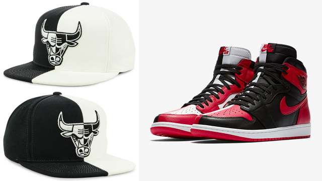 jordan-1-homage-to-home-bulls-hat