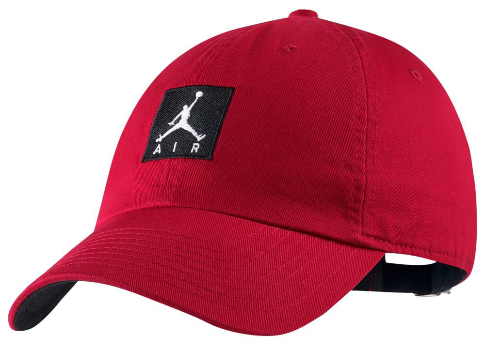jordan-1-homage-to-home-hat-match-1