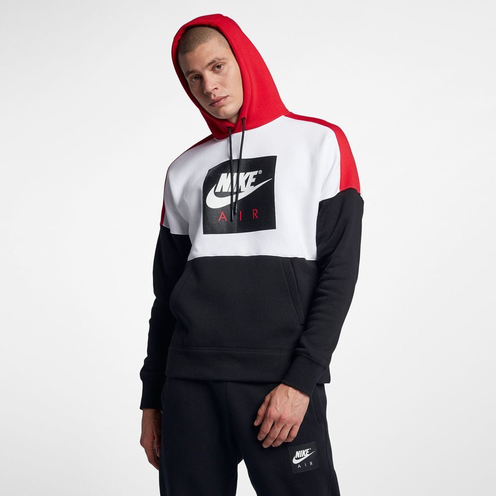 jordan-1-homage-to-home-hoodie-match-2