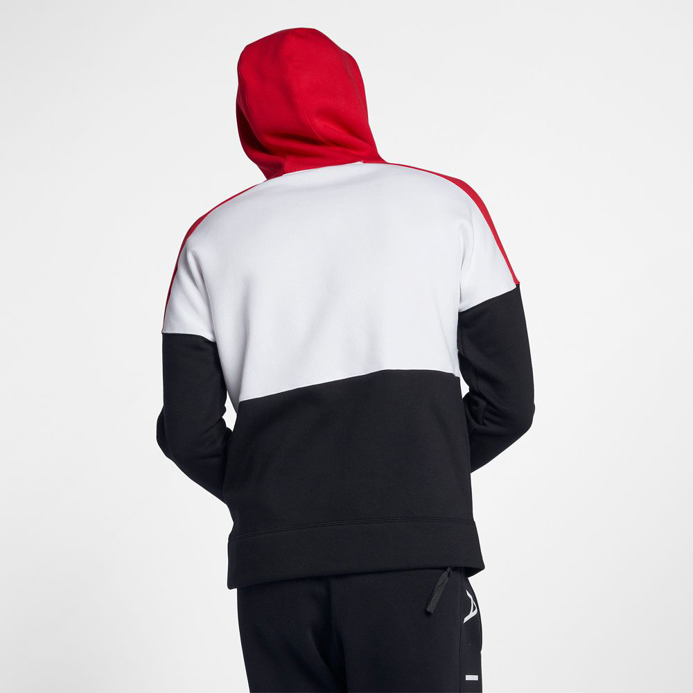 jordan-1-homage-to-home-hoodie-match-3