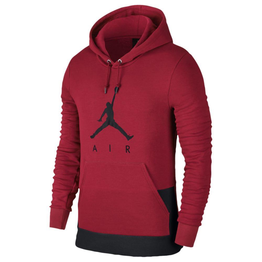 jordan-1-homage-to-home-hoodie-match copy