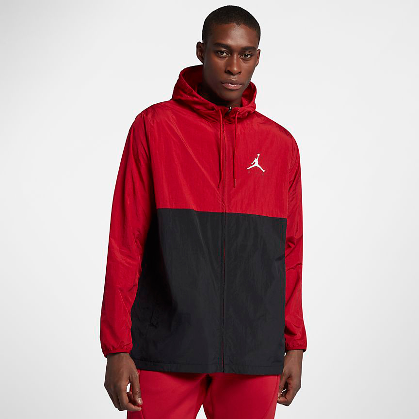 jordan-1-homage-to-home-jacket-match-1