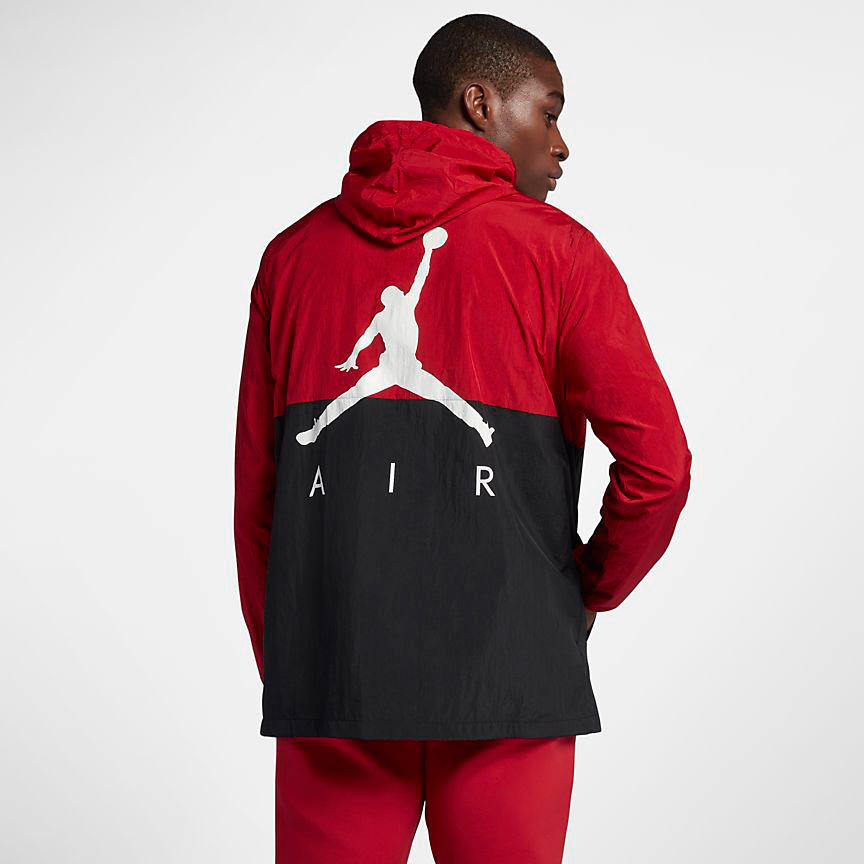 jordan-1-homage-to-home-jacket-match-2