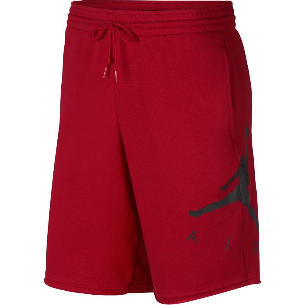 jordan-1-homage-to-home-shorts-match-3