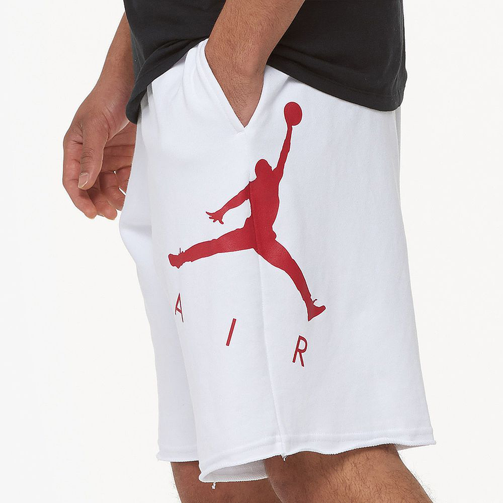 jordan-1-homage-to-home-shorts-match-4