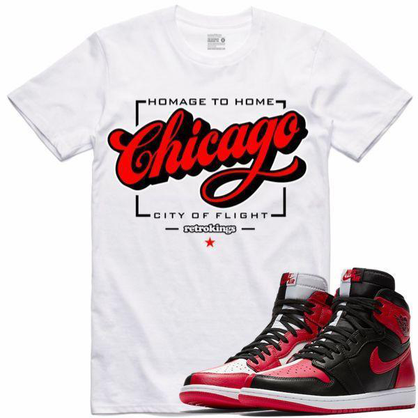 jordan-1-homage-to-home-sneaker-shirt-1