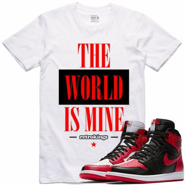 jordan-1-homage-to-home-sneaker-shirt-2