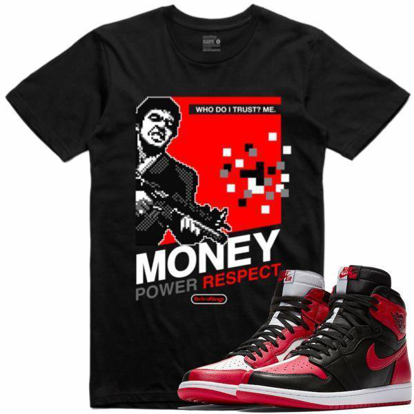 jordan-1-homage-to-home-sneaker-shirt-3